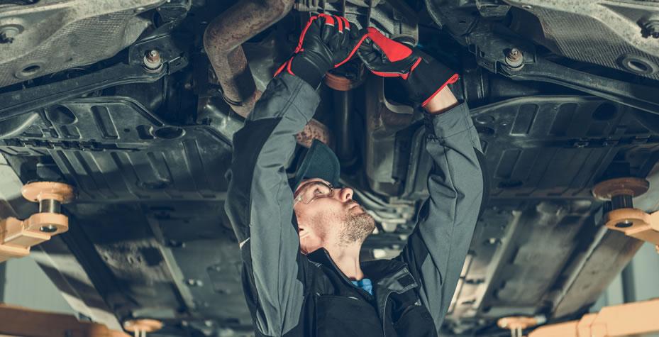 Car Repair Insurance >> Car Repair Insurance Is It Real Carshield