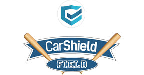 Car Shield Prices >> Carshield Usa S 1 Auto Protection Provider