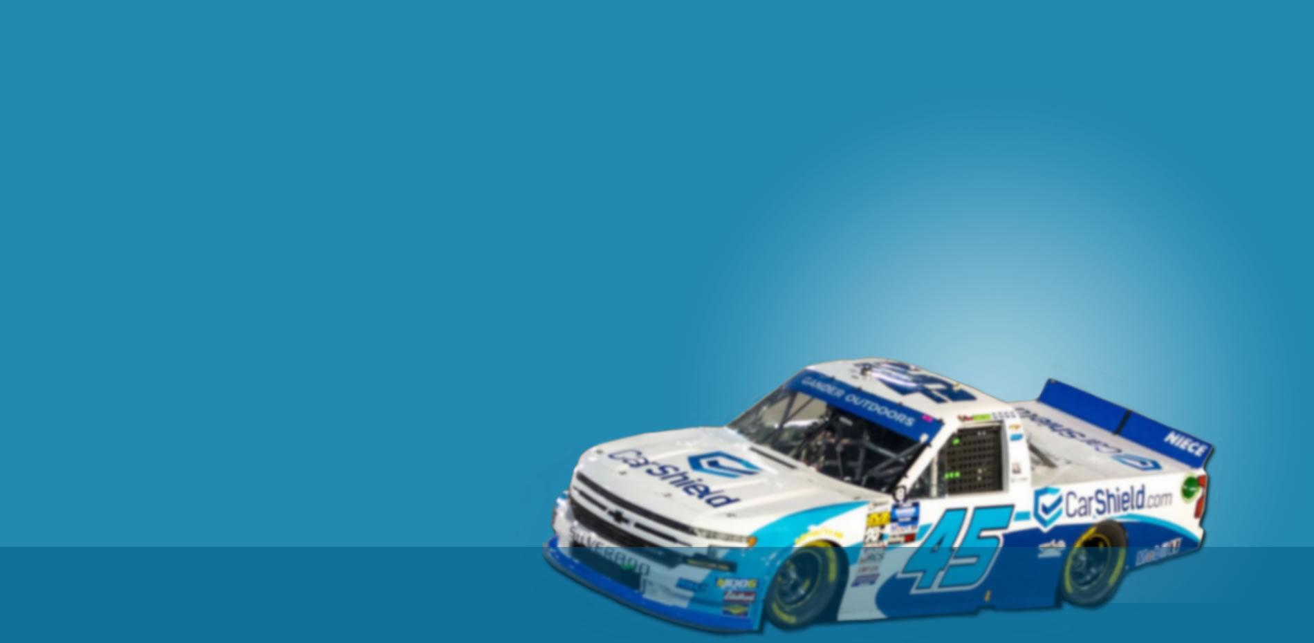 CarShield - USA's #1 Auto Protection Provider